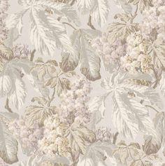 Tapete rasch textil 256504
