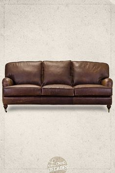 This is a wicked cool site! You can custom order different size, color, shape couches!