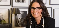 Okay, so contouring is out. Cuz makeup guru Bobbi Brown wants a world with 'no contouring'