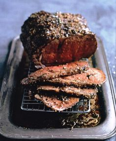 Top 10 Mouthwatering Oven Roasted Meat Recipes