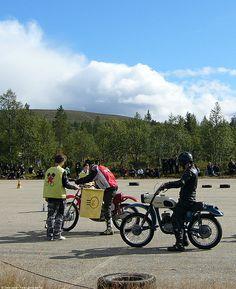 Jänkhällä Jytisee 2011 (78)   Saariselkä. Saariselän mökit ja ohjelmapalvelut #saariselkä #saariselka #saariselankeskusvaraamo #lapland #astueramaahan #stepintothewilderness #saariselkaMTB #moottoripyora #motorbike http://www.saariselka.com