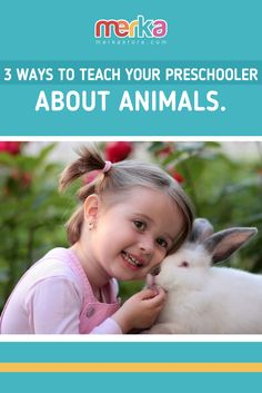 3 Ways to Teach Your Preschooler About Animals Animal Species, Toddler Learning, Outdoor Play, Child Development, Healthy Kids, Kids And Parenting, Love Of My Life, Kids Playing, Preschool