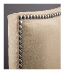 10 Best Reupholster Leather Headboard Images In 2015 Leather