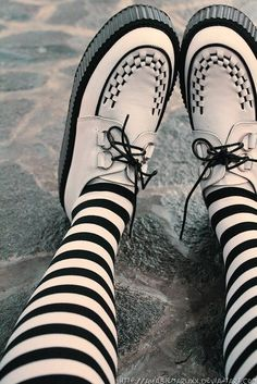 Adorable!! http://www.tukshoes.com/store/products/singleproduct/135