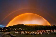 vakre helgeland Gate, Clouds, Travel, Viajes, Trips, Tourism, Gates, Traveling, Cloud
