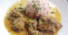 Ph, Beef, Food, Meat, Eten, Ox, Ground Beef, Meals, Steak
