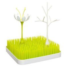 Boon Grass, Stem & Twig Drying Set Bundle Boon Inc.