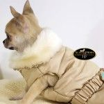 http://altamodaeuropeacanina.com/es/abrigos/1258-abrigo-coco-beige.html