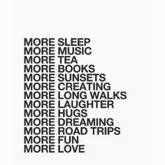 MORE FUN. MORE MORE     _____________ [#m_eye_nd]  [#wizdomly]  [#FreeYourMeyeND] [#quotes]  [#inspiration]  [#HigherAwakening]  [#PLUR]  [#india]  [#instagood]  [#instadaily]  [#freeyourmind]  [#1ove]