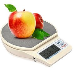 Bengoo Pronto Digital Multifunction Kitchen Food Scale wi... http://www.amazon.com/dp/B01D2WJOUO/ref=cm_sw_r_pi_dp_lx7pxb0JT2NQ2
