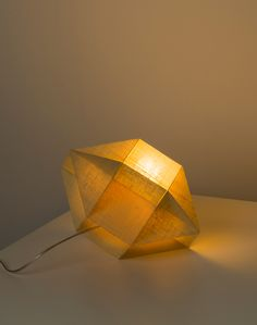 Jacob de Baan, translates natural light into corresponding design solutions - Brand-new products at IMM Cologne