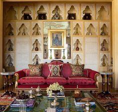 alidad interior design