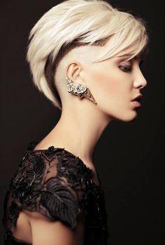 http://soopermag.com/wp-content/uploads/2015/01/side-shaved-blonde-women-haircut-e1444256846210.jpg