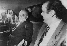 O senador e ex-governador José Serra escreve sobre o legado de Tancredo Neves para a democracia brasileira