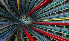 Pregopontocom Tudo: Vinte e três cidades baianas recebem alta conexão de internet ...