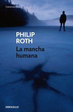 La mancha humana de Philip Roth https://www.amazon.es/dp/B0062XC2FA/ref=cm_sw_r_pi_dp_x_n1wRybTEE3VK8