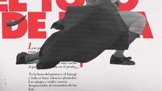 El Kikirikí. Bullfighting TV show on Vimeo