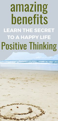 50 INSPIRING MICHELLE OBAMA QUOTES #lifetips #success #successtips #powerofbelief #becomeasuccessful #motivation #improvelife #lifequots