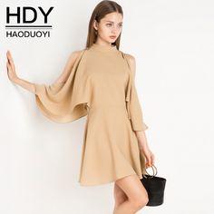 7 Best Dresses images  57545479680e