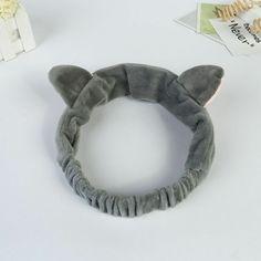 Black Raindrops Headband Mask Multi-use Sports Hair Band Sweatband Turban For Fitness