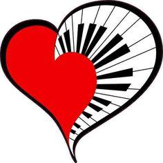 Music Drawings, Music Artwork, Art Drawings, Piano Art, Piano Music, Music Notes Art, Vinyl Music, Music Images, Music Tattoos