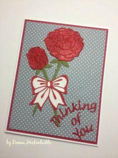 1000 images about elizabeth craft designs on pinterest for Elizabeth craft designs glitter
