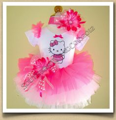 CHARACTER COUTURE PARTY TUTUS....!  Click on this link for prices and size availability:  http://www.southernwragcompany.com/category_157/Character-Couture.htm