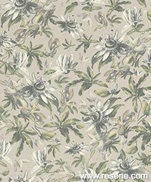 Fresh wallpaper inspiration from Resene ColorShops and the Resene Portobello Wallpaper Collection. Indulge in the delights of the Portobello Road Market, a gathering place for lovers of special delicacies, vintage fashion and antiques from around the world. Colourful, vibrating with life and influenced by different cultures, this collection is a feast for the eyes that puts the whole spectrum of worldly pleasures on wallpapers. Latest Wallpapers, Latest Fashion Design, Inspirational Wallpapers, Portobello, Wall Murals, Spectrum, Around The Worlds, Vintage Fashion, Lovers