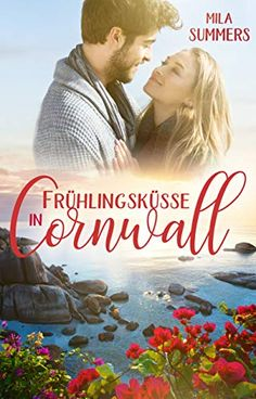 Cornwall, Kindle Unlimited, Humor, Promotion, Couple Photos, Cards, Movies, Movie Posters, German