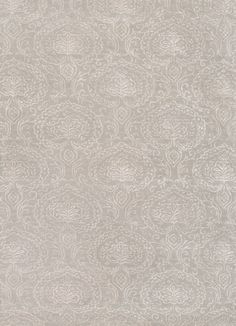 Jaipur Living: Branded 9x12 size Rugs in Gray color - Buy Online