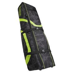 Golf Travel, Travel Bag, Ogio Golf Bags, Sling Backpack, Backpacks, Sports, Shopping, Hs Sports, Backpack