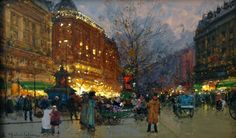 Galien_Laloue_Grand_Boulevard_large