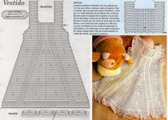 vestido+infantil+de+croche+com+graficoo+1.jpg (960×689)