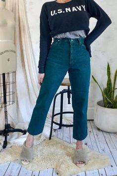 7b0492de Wrangler Jeans, Follow Us, Us Shop, Us Shipping, Vintage 70s, Instagram