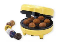 Máquina Sunbeam para Bocadillos http://gourmet.mequedouno.com.mx