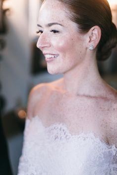 Meg Scanlon and Michael McGillen's Intimate Destination Wedding in Tuscany Vogue Wedding, Wedding Suits, Vogue Bride, Carolina Herrera Dresses, Under The Tuscan Sun, Wedding Weekend, Wedding Story, Wedding Wishes, Wedding Styles