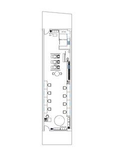 Salon Ideas, Floor Plans, Diagram, Living Room Ideas, Floor Plan Drawing, House Floor Plans