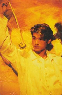 Neon Moon, Takeshi Kaneshiro, Tv Shows Funny, Face Reference, Creative Portraits, Fine Men, Male Face, Asian Style, Grunge Fashion