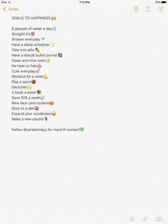 No mans needed - Modern Girl Life Hacks, Girls Life, To Do Planner, The Glow Up, Girl Tips, Girl Advice, Glow Up Tips, Baddie Tips, Hoe Tips