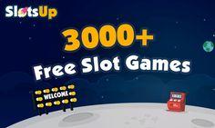 ᐈ Free Slots Online Free Slot Games, Free Slots, Free Facebook Likes, Tarot Gratis, Dog Food Brands, Raspberry Ketones, Play Online, I Site, Wedding Humor