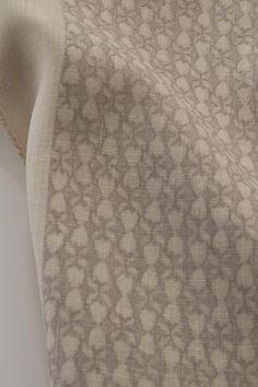 Kerry Joyce Textiles | Helena