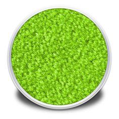 lime-green-carpet-runner.jpg