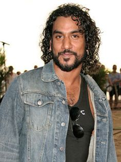 naveen andrews - Google Search