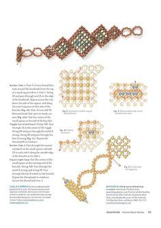 bw_-_favorite_bead_stitches_2012-80.jpg