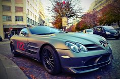 SLR 722S by Paul SKG, via Flickr