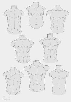 Exceptional Drawing The Human Figure Ideas. Staggering Drawing The Human Figure Ideas. Figure Drawing Tutorial, Human Figure Drawing, Guy Drawing, Drawing Tips, Drawing Tutorials, Male Face Drawing, Drawing Poses Male, Human Body Drawing, Drawing Models
