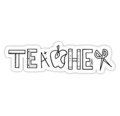 Large Teacher Stamp For Homework  Excellent Work Stamp