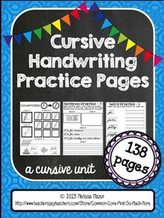 26 lowercase letter pages ~~~  26 uppercase letter pages ~~~  26 silly poems - 3 sentences each - one for each letter ~~~  4 lowercase matching pages ~~~  4 uppercase matching pages ~~~  26 lowercase letter word pages ~~~  26 uppercase letter word pages $