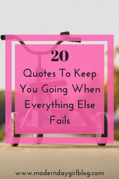 When you're struggling the most, here are some of the best quotes to inspire you. This includes anxiety, mental health, and well-being quotes to keep you going when the going gets tough.
