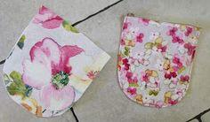 muntaipale - kankaita ja ompeluniloa: Kangaskassi muovikassikaavalla Pot Holders, Bag, Hot Pads, Potholders